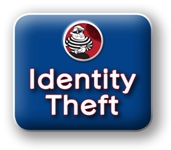 Identity theft button